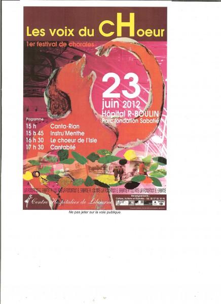 affiche-CHR-libourne-436x600