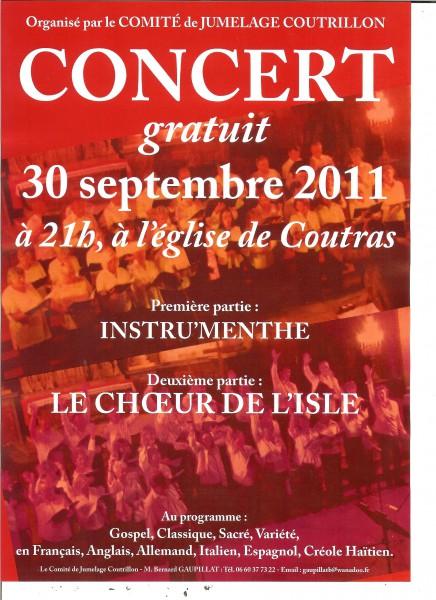 cdi-concert-436x600