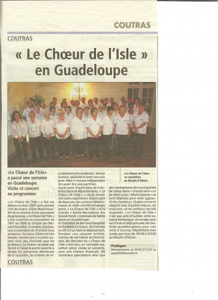 depart-Guadeloupe2012-436x600