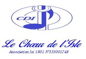 entête CDI 2013