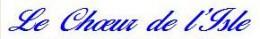 le-choeur-de-lisle-ecriture-logo-260x39