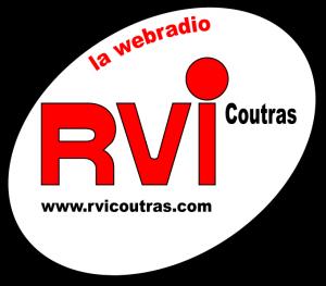 visuel_RVIFM_coutras