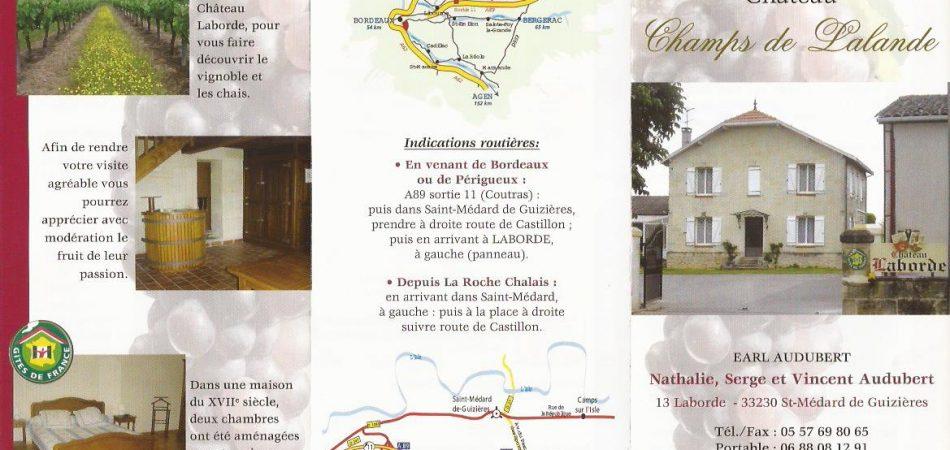 chateau-laborde-et-champs-de-lalande0001