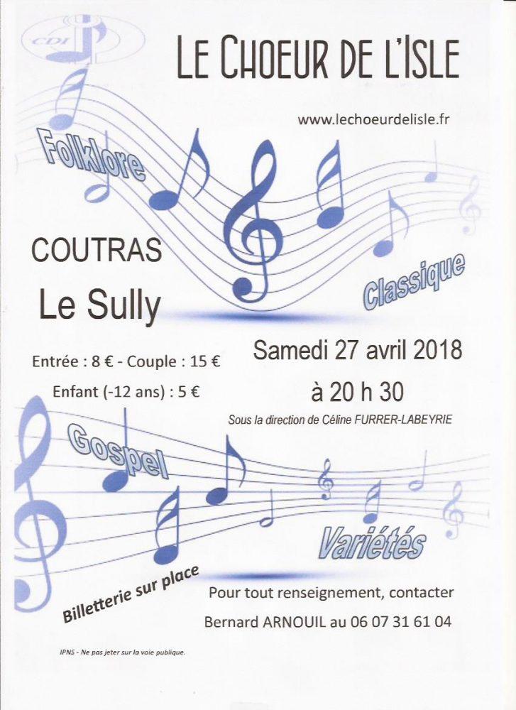 photo-affichette-concert-27-04-2018